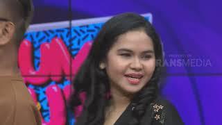Video [FULL] Istri Banting Tulang, Suami Cari Selingkuhan | RUMAH UYA (09/10/18) MP3, 3GP, MP4, WEBM, AVI, FLV November 2018