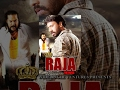 RajaThe Boss (Full Movie)-Watch Free Full Length action Movie