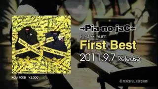 "→Pia-no-jaC← ""Jack 2011"" スポット"