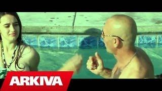 Sokol Jashari - E Bukur (Official Video HD)