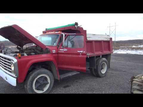 Ford 1210 Wiring Diagram moreover Ford 1210 Wiring Diagram additionally Lucas Girling Hydraulic Brake  ponents also 1987 Ford F700 Brake System likewise  on lucas girling hydraulic brake diagram