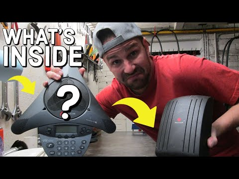 WHAT'S INSIDE ?? Aluminum , Brass , & Copper ! Episode #4