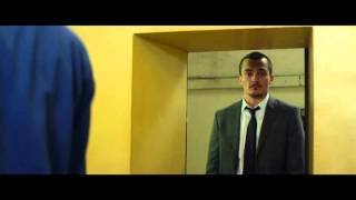 Nonton Starred Up Official Hd Clip   I Need To Be Here  2014  Film Subtitle Indonesia Streaming Movie Download