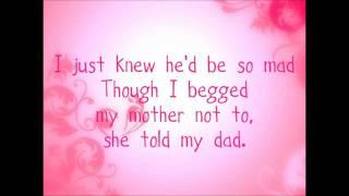 You'll Always Be My Baby -- Sara Evans (lyrics) full download video download mp3 download music download