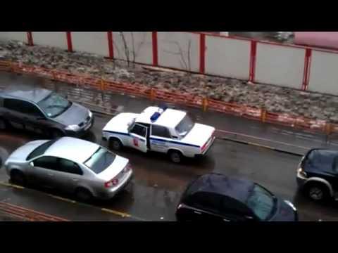 Юмор русский приколы видео (видео)