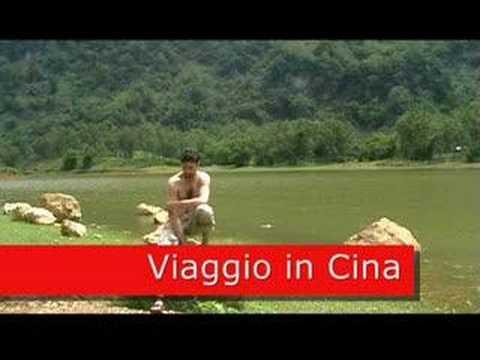 Le Auto Interviste: Vietnam