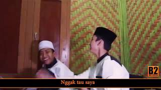 Video Gus azmi Bercanda bareng MP3, 3GP, MP4, WEBM, AVI, FLV Juni 2019