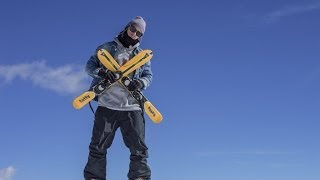 Nonton If3 World Snowblade Championship 2014   Sean Pettit  Video  Film Subtitle Indonesia Streaming Movie Download