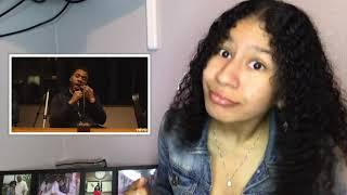 Juicy J ft. Kevin Gates & Lil Skies - Let Me See Reaction!