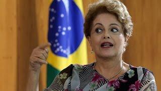 São Paulo - O Ibovespa operava em alta de 0,65% nesta quarta-feira. Entre os destaques positivos do pregão estão as ações da Rumo ALL e da MRV, que subiam ma...