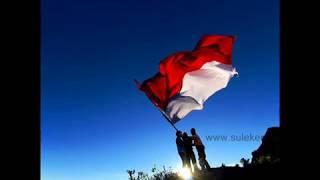 "Video Lagu Wajib Nasional ""Hari Merdeka"" (17 Agustus) MP3, 3GP, MP4, WEBM, AVI, FLV Oktober 2018"