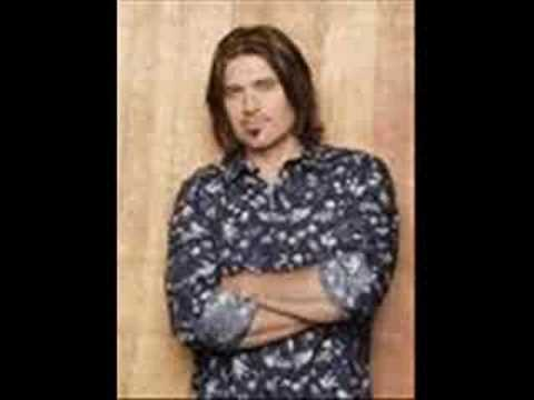 Billy Ray Cyrus~the Man~