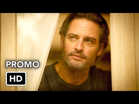 Colony 2.04 (Preview)