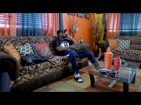 Busy Signal - The Reasoning (Official HD Video)