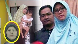 Video Keluarga Tolak Jenazah Pelaku Bom Meski Warga Kampung Menerima, Ungkit Prinsip hingga Restu Menikah MP3, 3GP, MP4, WEBM, AVI, FLV Mei 2018