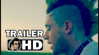 Nonton Bomb City Official Trailer  2018  Crime Drama Thriller Movie Hd Film Subtitle Indonesia Streaming Movie Download