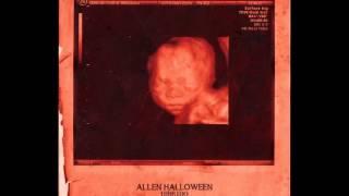 Download Lagu Allen Halloween - Bandido Velho Mp3