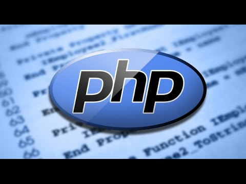 Video PHP Tutorials | PHP For Beginners download in MP3, 3GP, MP4, WEBM, AVI, FLV January 2017