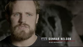 Nonton Fight Night Glasgow  Gunnar Nelson   I Like Finishing Fights Film Subtitle Indonesia Streaming Movie Download