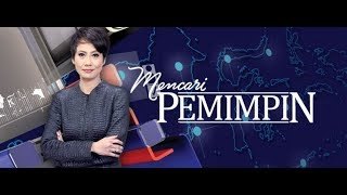 "Video ""Sensasi Pilpres""- Mencari Pemimpin MP3, 3GP, MP4, WEBM, AVI, FLV Agustus 2018"