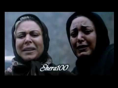 Filmi Doblaji Kurdi ( Dangi Darya ) Bashi 11
