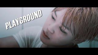【FMV/BTS】- Crossfire