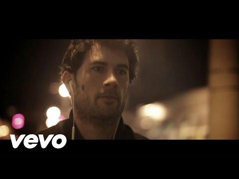 Reepublic feat. T-Elle – Turn Off The Light