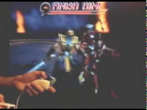 mortal kombat armageddon wii amazon