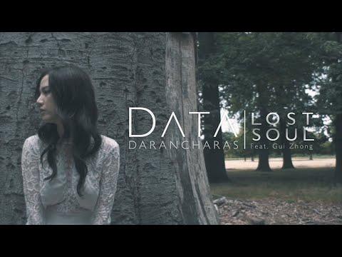 Lost Soul [MV]