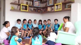 Escola Espaco Livre