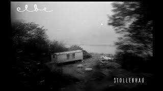 Video Elbe - Stollenhau
