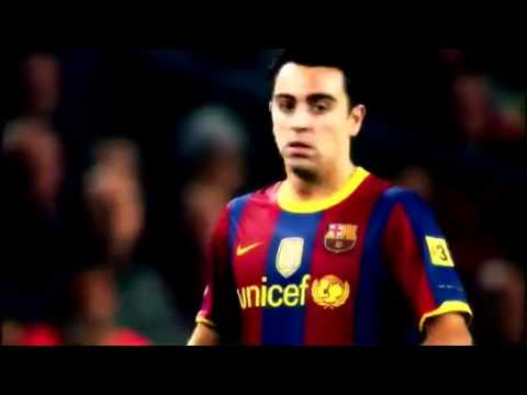 Promo clasico Barcelona vs Real Madrid del 29-11-10 gol tv