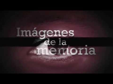 Imágenes de la memoria: Funeral de Frida Kahlo