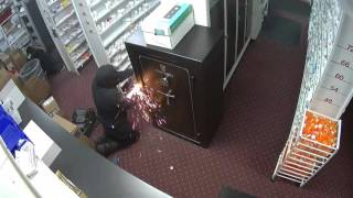 Nonton Complete Surveillance Video From $1 Million Pharmacy Robbery In Euless Film Subtitle Indonesia Streaming Movie Download
