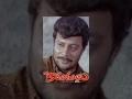 Video: Kodukulu Telugu Full Movie