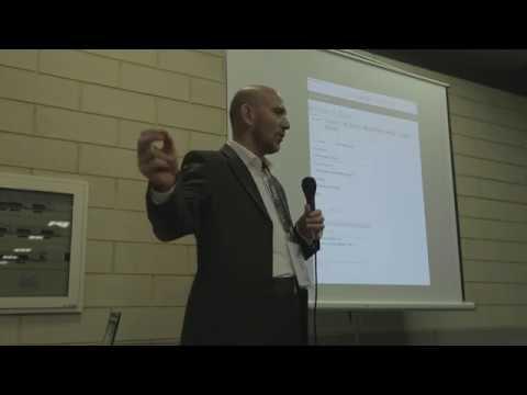Mobil Serv Lubricant Analysis (MSLA) - sessione di aggiornamento e risoluzione delle problematiche