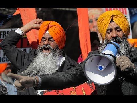 The Secret of Sikh - सिखों की सबसे बड़ी गलती
