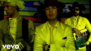 Beck - Cellphone's Dead