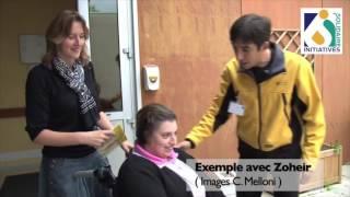 Mission TAC aux Initiatives Solidaires