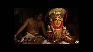 Kalyanasaugndhikam Night 4, Part 2