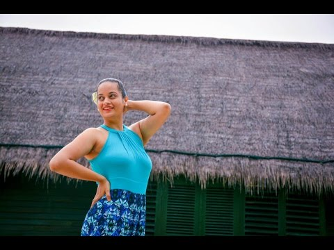 Suja-Varunee--Exclusive-vacation-Photo-shoot