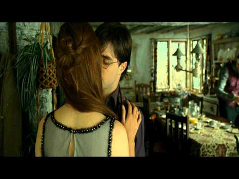 XxX Hot Indian SeX Harry Potter and Ginny Weasley Makeout.3gp mp4 Tamil Video