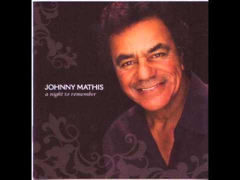 Tekst piosenki Johnny Mathis - The Closer I Get To You po polsku