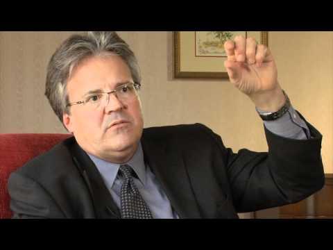 IAOMT Attorney explains FDA white paper addendum on dental amalgam