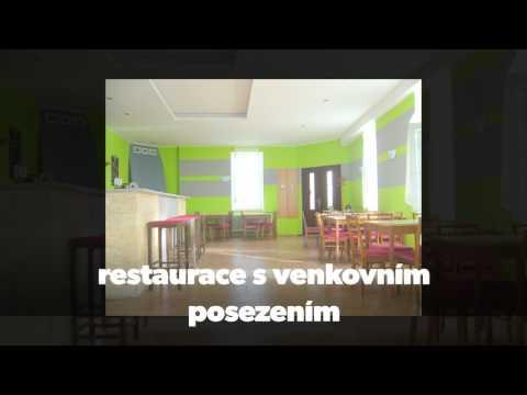 Prodej obchodního prostoru 583 m2 Lednická, Břeclav Charvátská Nová Ves