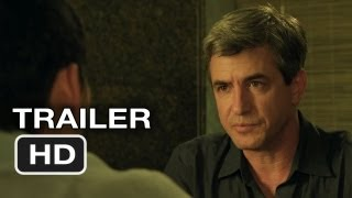 Nonton Trade Of Innocents Official Trailer  1  2012  Dermot Mulroney  Mira Sorvino Movie Hd Film Subtitle Indonesia Streaming Movie Download