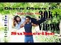 Dheere Dheere Se ! new Version 2018 Song | Swapneel Jaiswal | Aashiqui |Kumar Sanu|Yo Yo Honey Singh