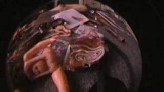 Video BBYB - kalimerum