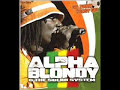Alpha Blondy – Cocody Rock