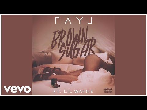 Brown Sugar Feat. Lil Wayne